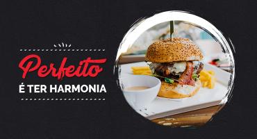 Cinco dicas para fazer o hambúrguer PERFEITO!